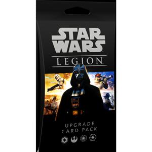FFG Card Sleeve Bundle for Core Set Star Wars Legion