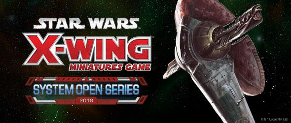 """Képtalálat a következőre: """"system open series x-wing"""""""