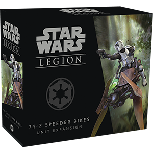 Image result for speeder bikes legion png