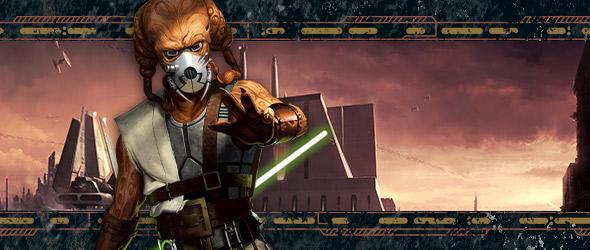 Force Of Destiny 2015