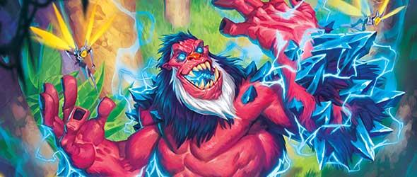 Mass Mutation Archon Deck Fantasy Flight Games NEW BtD Keyforge