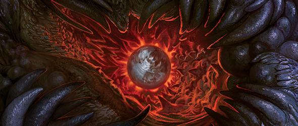 Before the Black Throne - Fantasy Flight Games