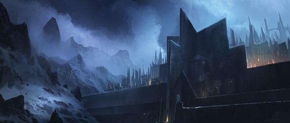 Descriptif des forteresses et principaux lieux de pouvoirs du royaume de Nalo-Zaï Mec43_preview2