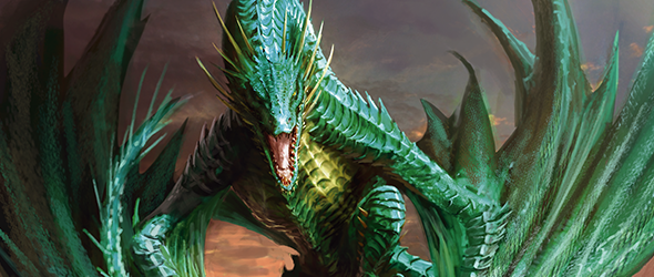 game of thrones dragon flying