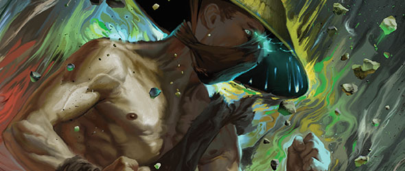 Creatures Of Rokugan Third Edition Pdf