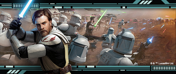 Rise Of The Separatists Fantasy Flight Games