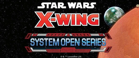 2019 System Open Prizes - Fantasy Flight Games