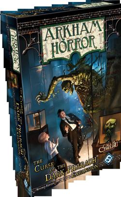 http://www.fantasyflightgames.com/ffg_content/Arkham_Horror/Dark%20Pharaoh%20revised/ah-pharaoh-revised-box.png
