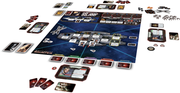 https://images-cdn.fantasyflightgames.com/ffg_content/Battlestar_Galactica/BSG_Description/bsg-game-layout.png