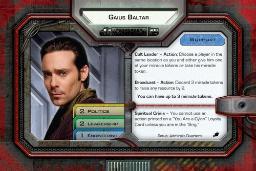 BSG04-CharacterSheet-GaiusBaltar.png