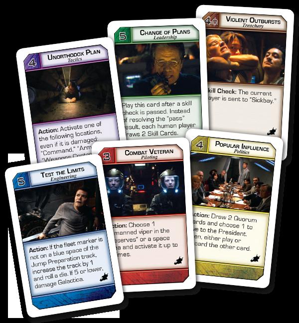 BSG04_Cards_Skill-Fan.png