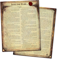 how to download pdfs into horos
