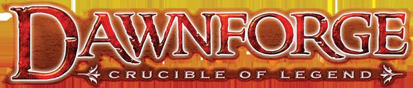 dawnforge-logo.png