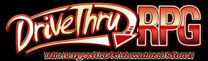 drivethru-logo.png