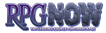rpgnow-logo.png