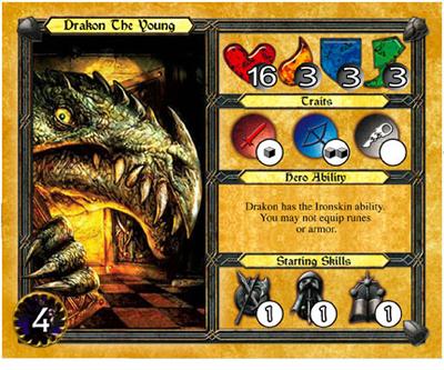 descent-drakon-character-sheet.png
