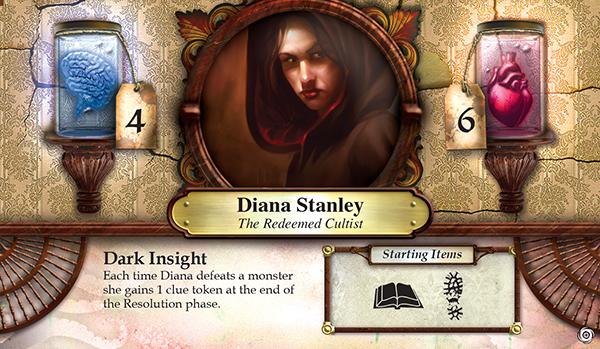 SL15-investigator-stanley.png