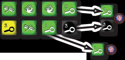 dice-diagram.png