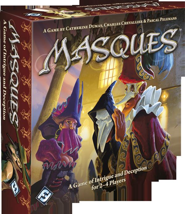 DU21-Masques_3D-Box.png
