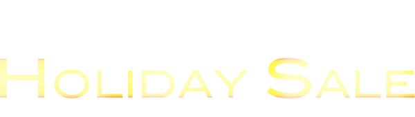 holiday-sale-logo.png