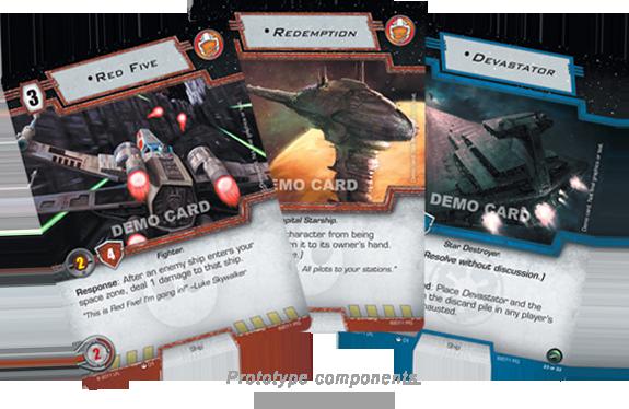 http://www.fantasyflightgames.com/ffg_content/Star-Wars-LCG/Description/ship-fan.png