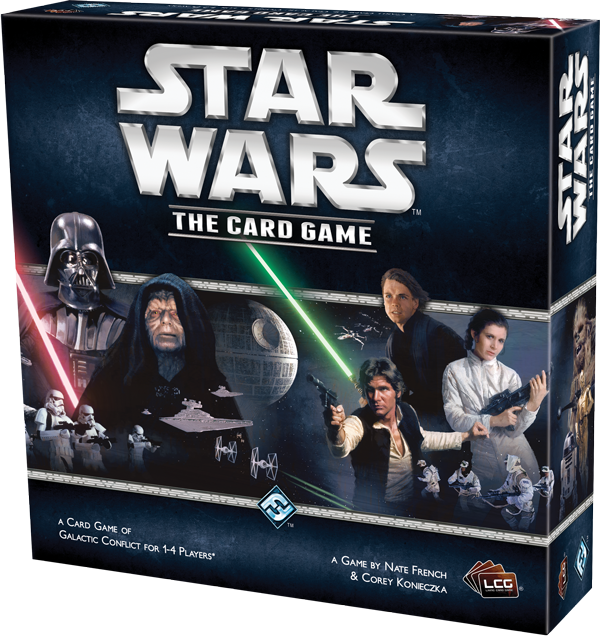 http://www.fantasyflightgames.com/ffg_content/Star-Wars-LCG/box-sw-lcg-right.png