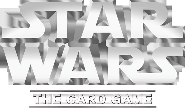 http://www.fantasyflightgames.com/ffg_content/Star-Wars-LCG/logo-star-wars-lcg.png