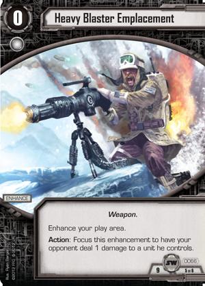 Cartes du Core Set Heavy-blaster-emplacement