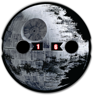 Interesse an Star Wars Kartenspiel / Rollenspiel von FFG - Seite 2 Death-star-dial