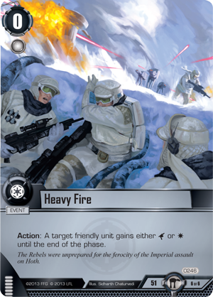 heavy-fire.png