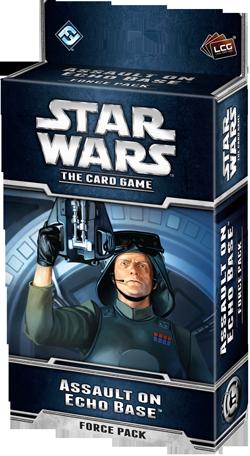[Le Cycle de Hoth] Paquet de Force 4 : L'Attaque de la Base Echo - Assault on Echo Base SWC05-box-right