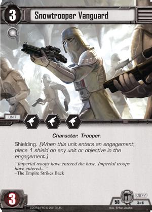 snowtrooper-vanguard.png
