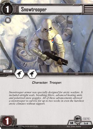 snowtrooper.png