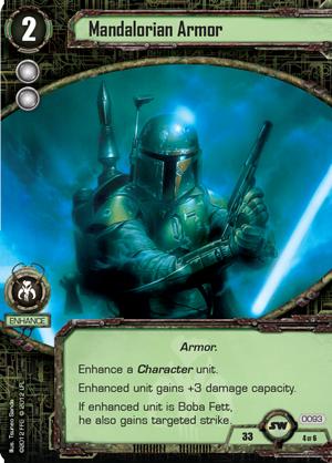 mandalorian-armor.png