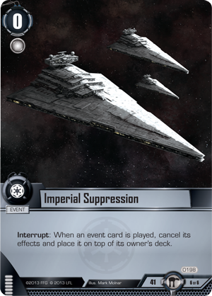 imperial-suppression.png