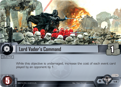lord-vaders-command.png