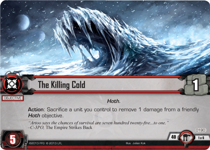 the-killing-cold.png