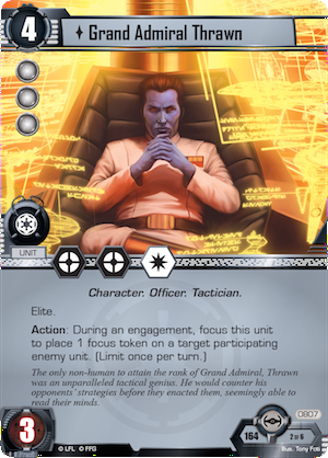 grand-admiral-thrawn.png