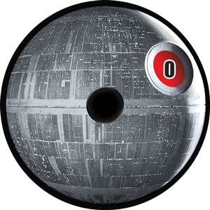 death-star-dial.png