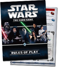 starwars-rulebook-thumb.png