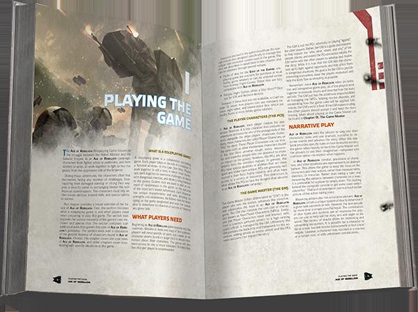 age of rebellion core rulebook pdf