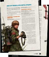 star wars tcg rules pdf