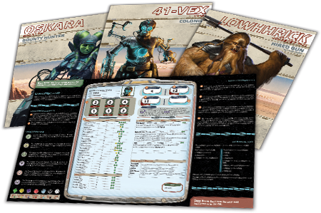 star wars saga edition errata pdf