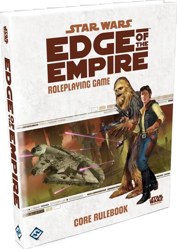 Interesse an Star Wars Kartenspiel / Rollenspiel von FFG SWE02-book-right