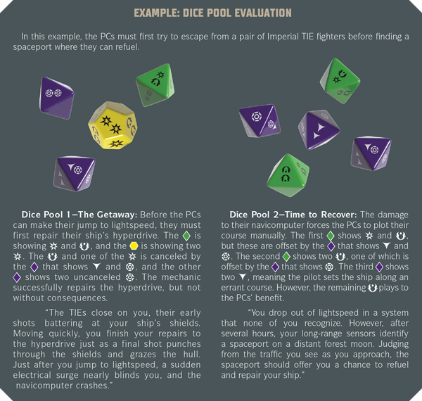 dice-pool-evaluation.png