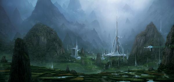 Star Wars Stormtroopers Fantasy Art Artwork Bwing Down: Fantasy Flight Games Far Horizons