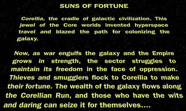suns-of-fortune-crawl.png