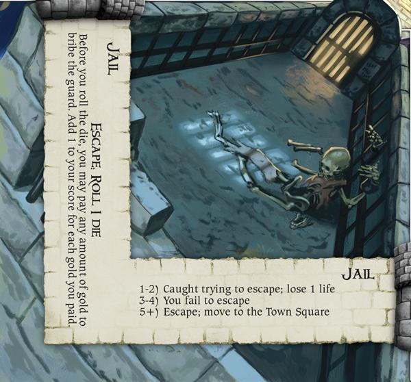 jail.png