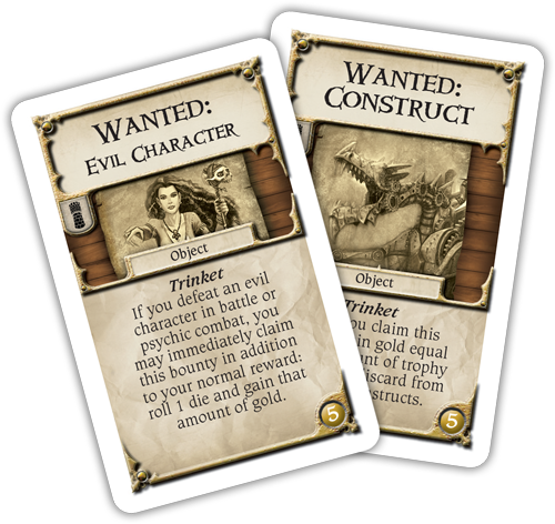wanted-poster-card-fan.png