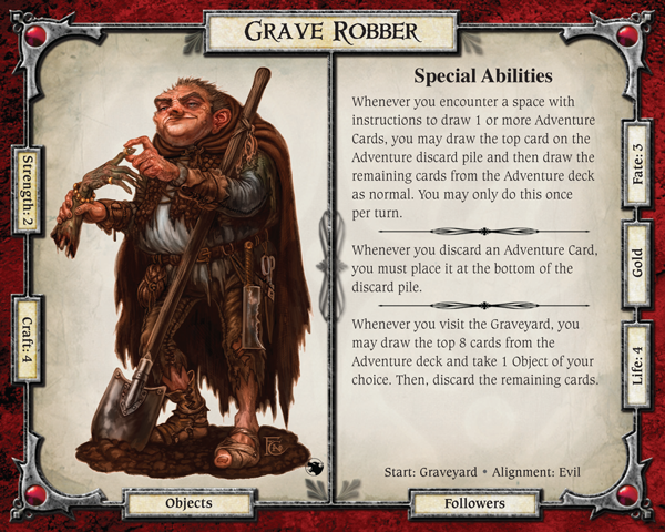 grave-robber.png